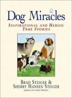 Dog Miracles