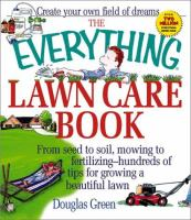 Everything Lawn Care