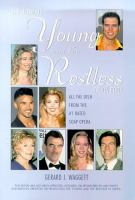 The Ultimate Young and the Restless Trivia Book
