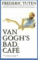 Van Gogh's Bad Cafe