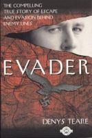 Evader