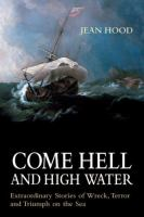 Come Hell and High Water