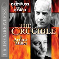 Crucible, The