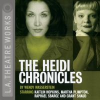 Heidi Chronicles, The