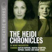 Heidi Chronicles, The