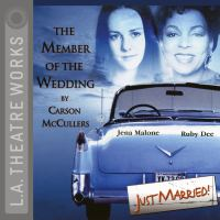 Member Of The Wedding, The