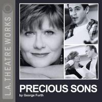 Precious Sons