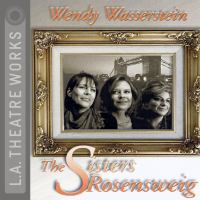 Sisters Rosensweig, The