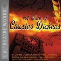 A Tale of Charles Dickens