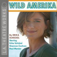Wild Amerika