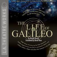 Life Of Galileo, The