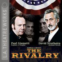 Norman Corwin's The Rivalry