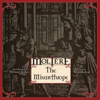Molière's The Misanthrope