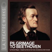 Pilgrimage to Beethoven