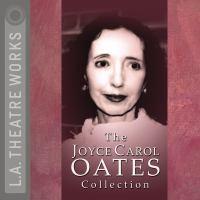 The Joyce Carol Oates Collection