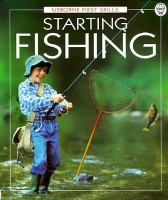 Starting Fishing