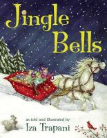 Image: Jingle Bells