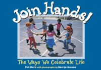 Join Hands!