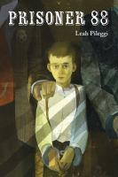 Prisoner 88, by Leah Pileggi