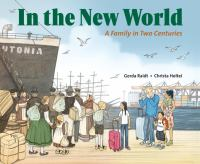 In the New World