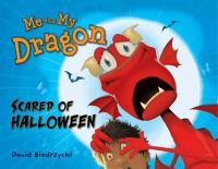 Image: Me and My Dragon