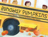Runaway pumpkins