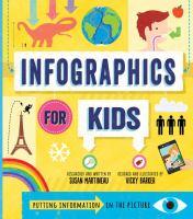 Infographics for Kids