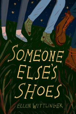 Someone Else's Shoes(book-cover)