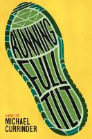 Running Full Tilt