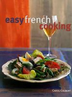 Easy French Cooking