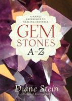 Gemstones A to Z