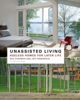 Unassisted Living