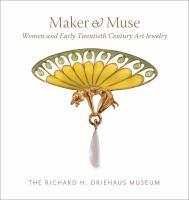 Maker & Muse