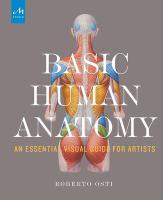 Basic Human Anatomy