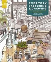 Image: Everyday Sketching & Drawing