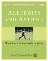 Allergies and Asthma