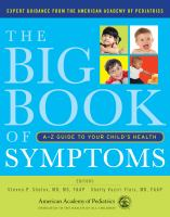 The Big Book of Symptoms