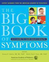 The Big Book of Symptoms