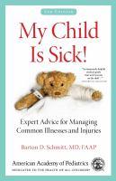 My Child Is Sick!