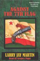 Against the 7th Flag