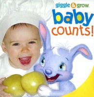 Baby Counts!