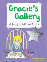 Gracie's Gallery