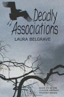 Deadly Associations