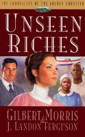 Unseen Riches
