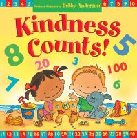 Kindness Counts!