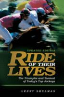 Ride of Their Lives