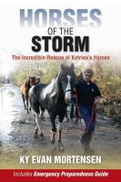 Horses of the Storm