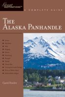 The Alaska Panhandle