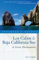 Los Cabos & Baja California Sur
