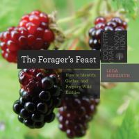 The Forager's Feast
